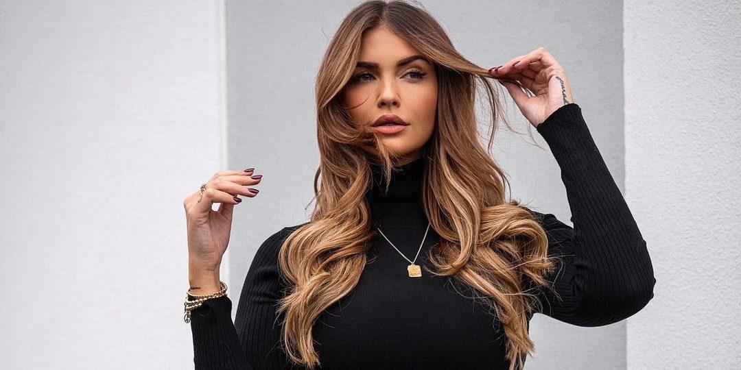 Αυτά είναι τα hair trends που θα σε κάνουν να ξεχωρίσεις το 2021