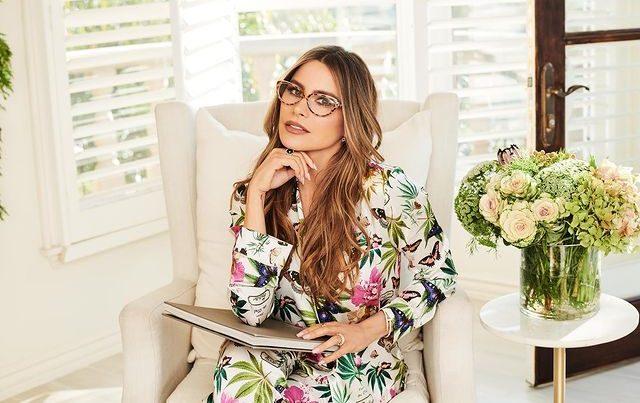 Και η Sofia Vergara λανσάρει το δικό της beauty brand;