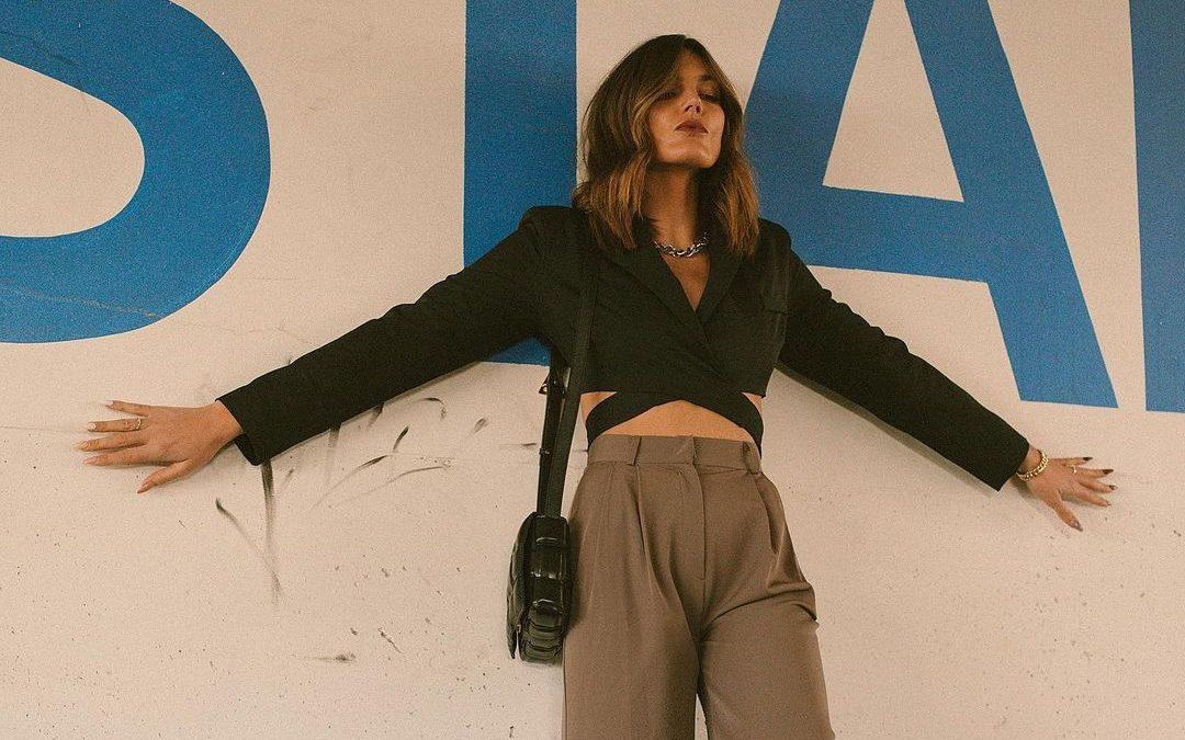 Τα 5 παντελόνια στα οποία μπορείς να επενδύσεις αν δεν είσαι fan της φούστας