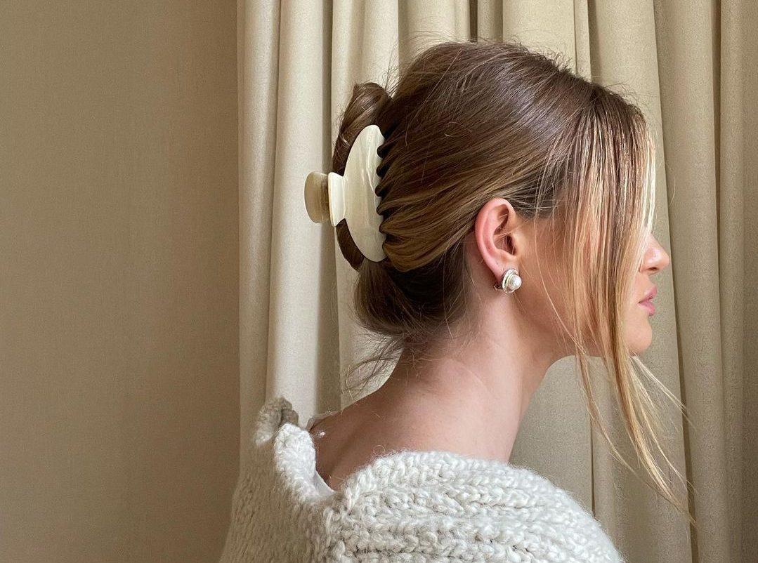 Πρόσθεσε το μάνγκο στην haircare ρουτίνα σου και τα μαλλιά σου θα είναι πιο λαμπερά από ποτέ