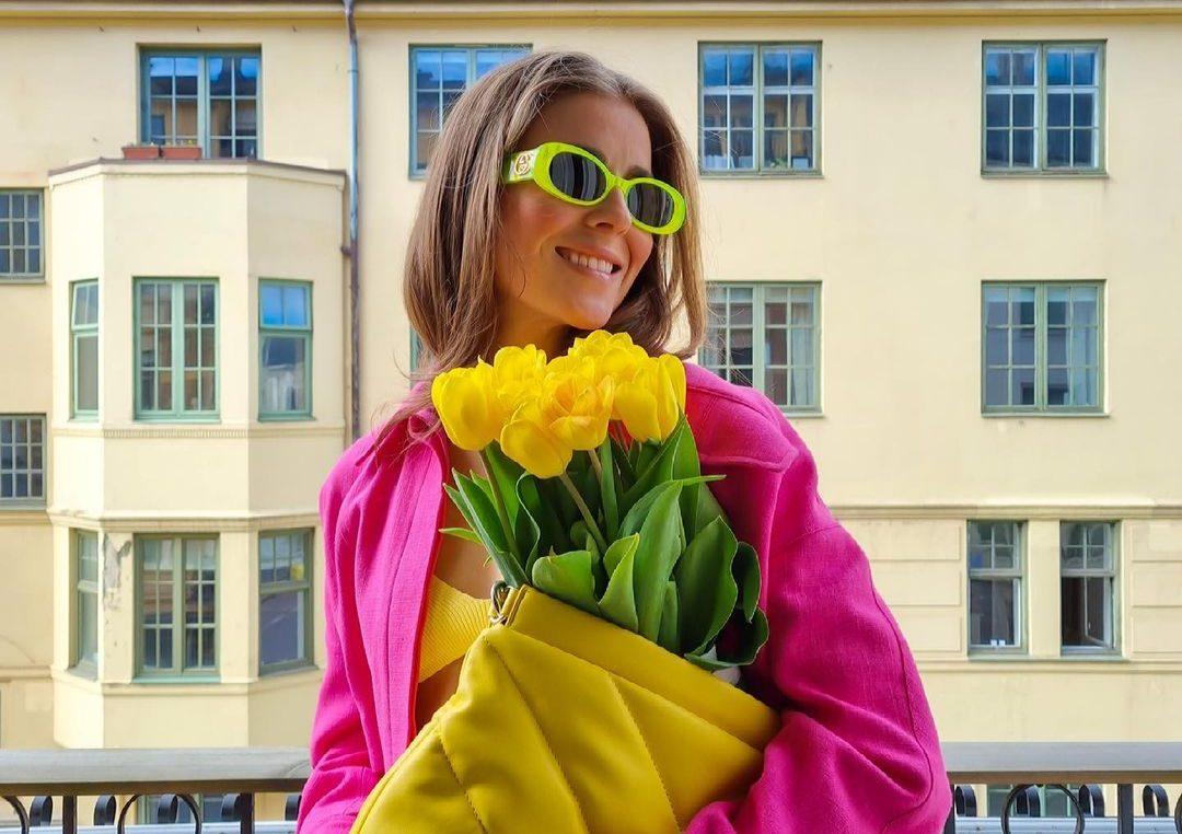 Τα ζώδια της ημέρας (27/04) Η Πανσέληνος στον Σκορπιό έχει την ιδιότητα να λειτουργεί μυστικά και ανεξέλεγκτα. Διατηρήστε την ψυχραιμία σας εκεί που σας προκαλούν.