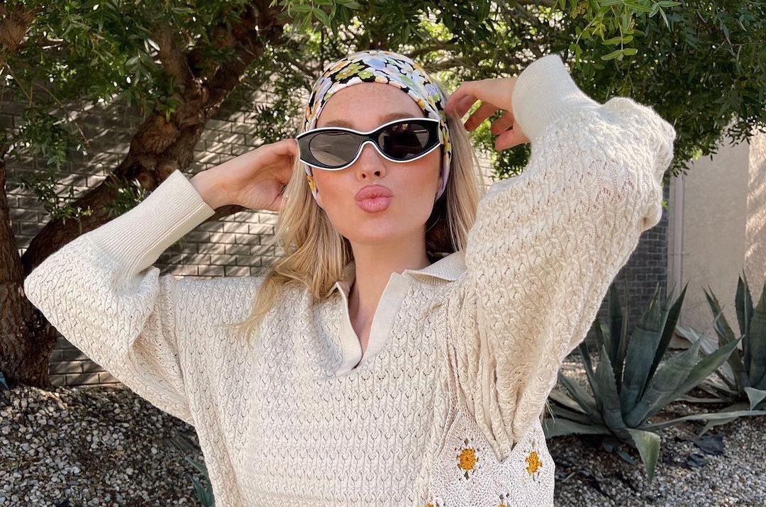 Η Elsa Hosk δίνει την έμπνευση για τα looks του weekend, της επόμενης εβδομάδας, του μήνα Η Elsa Hosk είναι από τις γυναίκες που συχνά πυκνά συμβουλευόμαστε, όταν η έμπνευσή μας για styling δεν περνά και την καλύτερή της ημέρα. Και οι παρακάτω συνδυασμοί αποδεικνύουν το γιατί..
