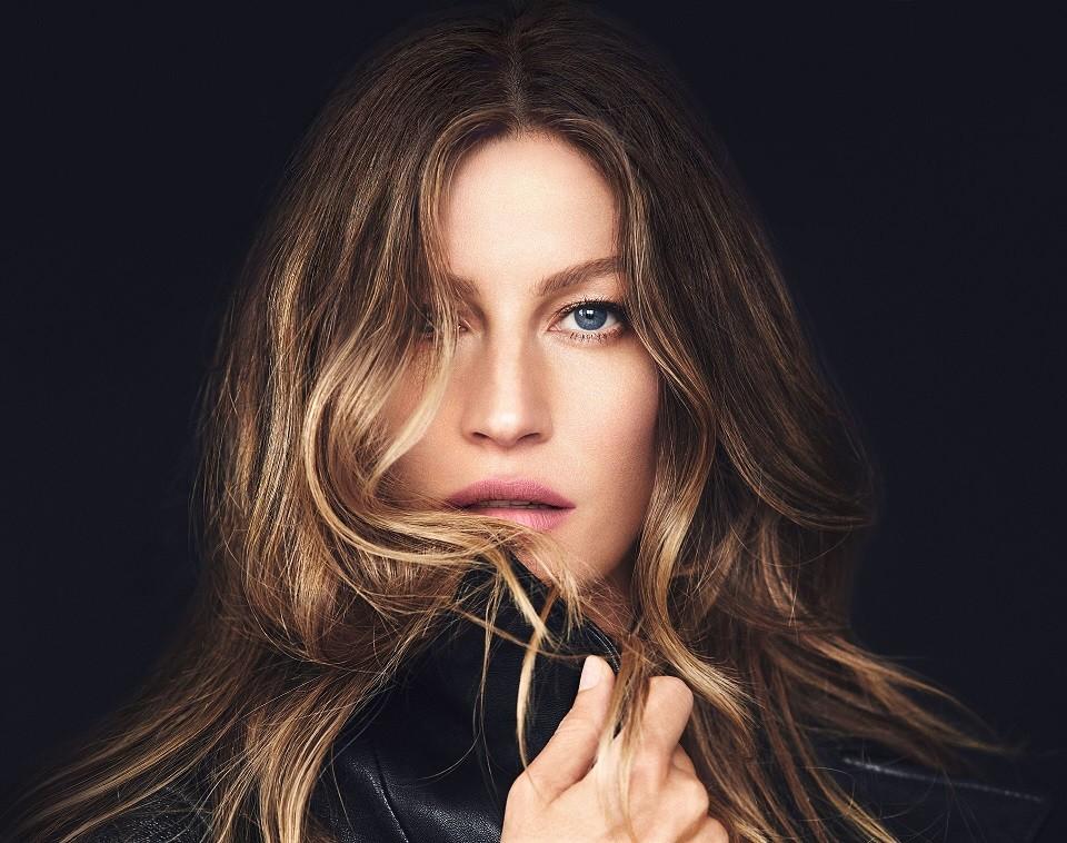 Νεανικό βλέμμα: Το νέο Capture Totale Super Potent Eye Serum του Dior σβήνει τα σημάδια της γήρανσης