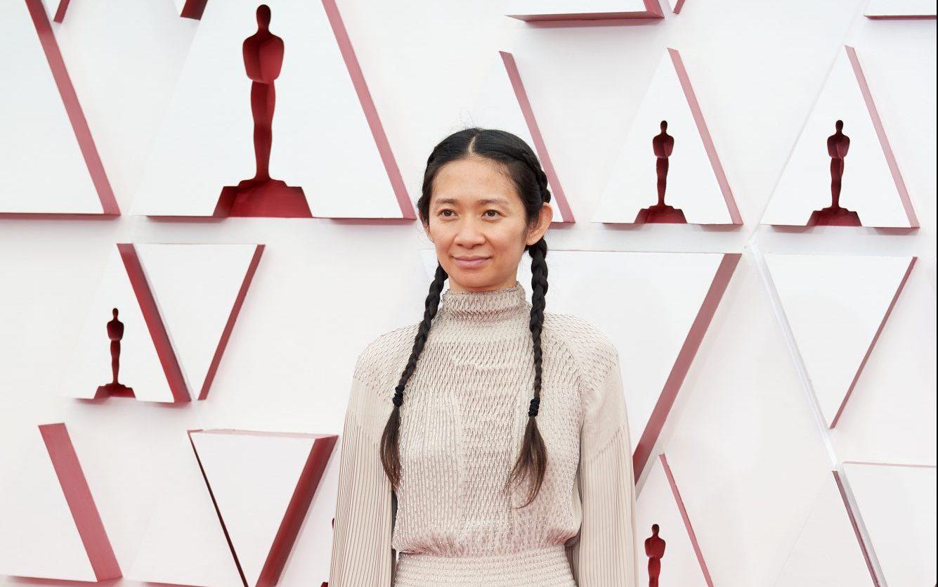 Oscars 2021: Οι μεγάλοι νικητές Βραβείο προς βραβείο, αυτοί είναι οι νικητές της 93ης απονομής των βραβείων Oscars.