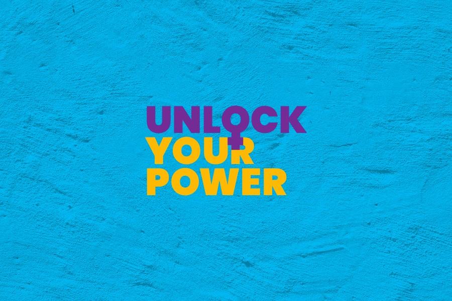 #UnlockYourPower: Μια ψηφιακή εκστρατεία ευαισθητοποίησης για την καταπολέμηση της ενδοοικογενειακής βίας Τα φαινόμενα ενδοοικογενειακής βίας αυξήθηκαν κατά τη διάρκεια της πανδημίας. Η Βρετανική Πρεσβεία και το Κέντρο Διοτίμα ένωσαν τις δυνάμεις τους για να παρουσιάσουν την καμπάνια UnlockYourPower που στόχο έχει την ευαισθητοποίηση περί του θέματος και τη μείωση ή ακόμη την έγκαιρη καταγγελία των περιστατικών.