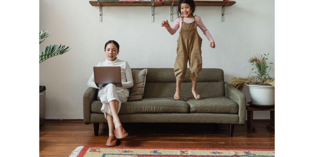 Ποιος ακριβώς είναι ο ρόλος του γονιού; Ο life coach απαντά