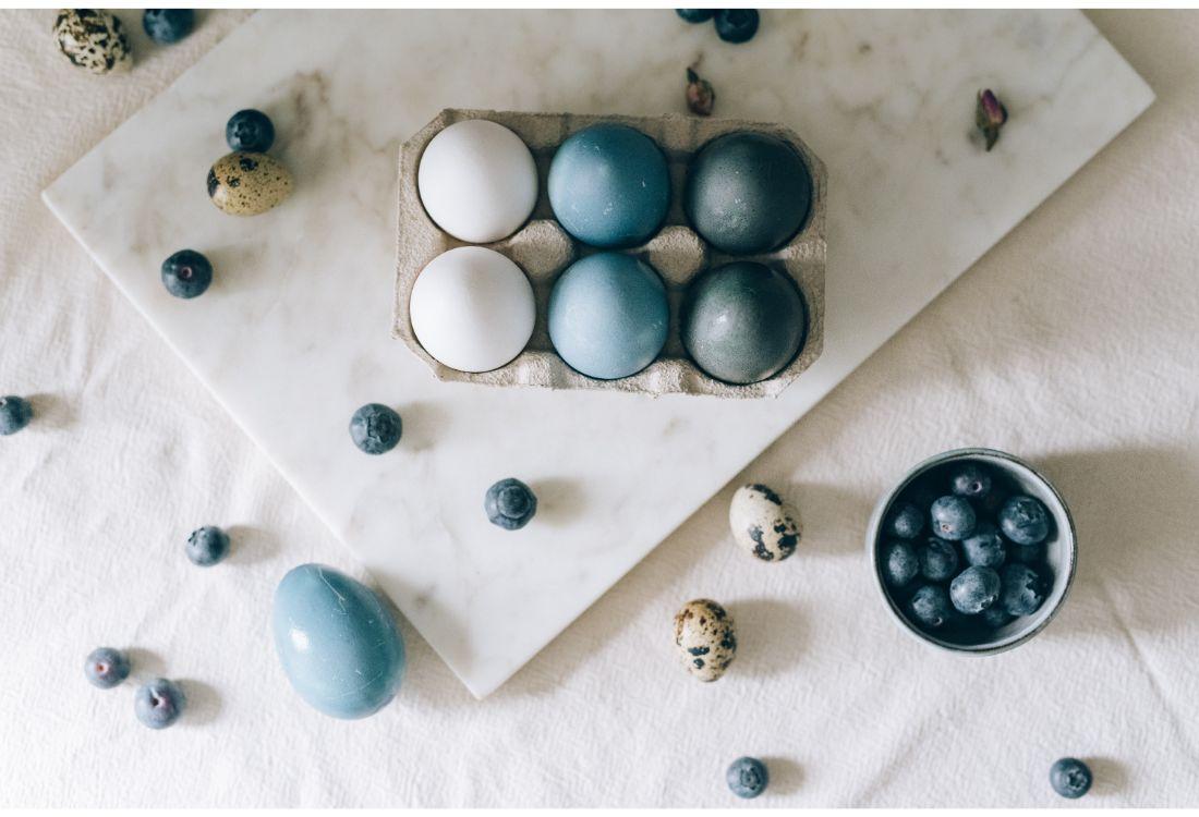 Όλα όσα πρέπει να προσέξεις στα ψώνια των τροφίμων για το Πασχαλινό τραπέζι