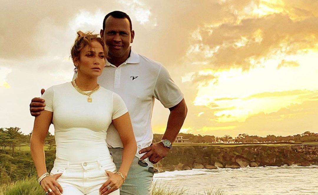 Alex Rodriguez: Αυτή ήταν η αντίδρασή του στη φημολογούμενη επανασύνδεση της Jennifer Lopez με τον Ben Affleck Λίγο μετά την ανακοίνωση του χωρισμού της Jennifer Lopez με τον Alex Rodriguez η Λατίνα superstar φαίνεται πως προχώρησε στην προσωπική της ζωή.