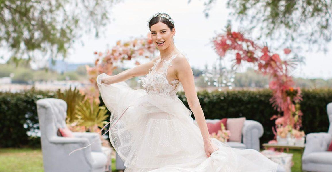 Ονειρεύεσαι τον τέλειο γάμο; Η InterCatering ξέρει το μυστικό για να τον πραγματοποιήσεις Για την πιο ονειρική μέρα της ζωής σου, η ειδυλλιακή χερσόνησος Ble Azure σε συνδυασμό με τις εξαιρετικές γαστρονομικές δημιουργίες της InterCatering θα απογειώσουν όλες τις αισθήσεις και θα συμβάλλουν να γίνει η δική σου μέρα ακόμη πιο ξεχωριστή!