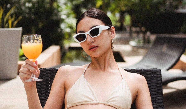 Καλοκαιρινά ποτά και cocktails: Ποιο έχει τις περισσότερες θερμίδες; Μήπως τα αγαπημένα σου cocktails, δεν είναι τελικά και τόσο «αθώα»;  Ο κλινικός διαιτολόγος-διατροφολόγς Γιάννης Χρύσου μας δίνει την απάντηση.