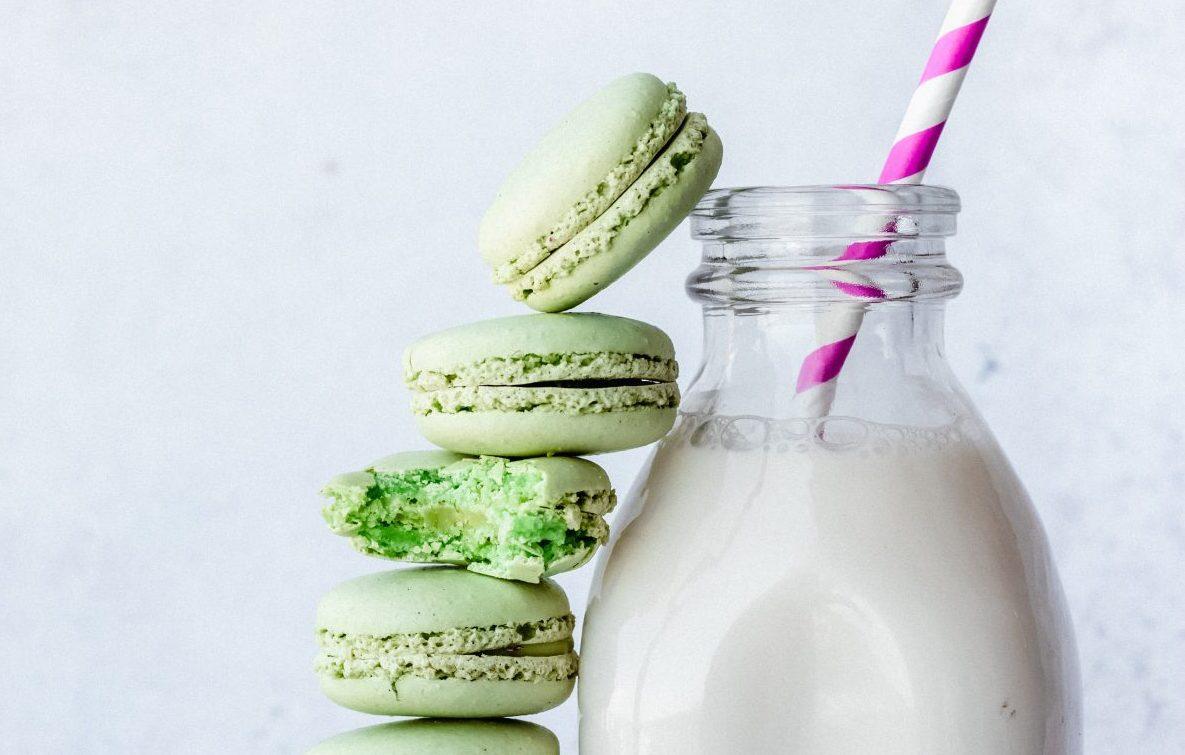 Με ποια φυτικά ροφήματα μπορούμε να αντικαταστήσουμε το γάλα; Η διατροφολόγος απαντά