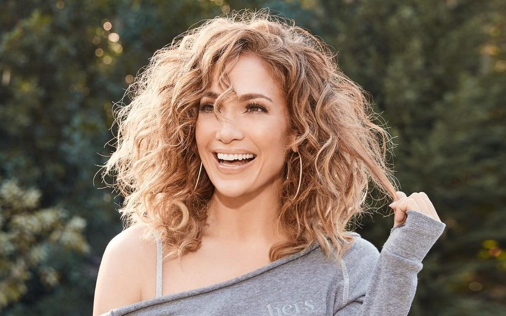 Η Jennifer Lopez υπέγραψε συμβόλαιο με το Netflix Όλες οι λεπτομέρειες για τη συμφωνία που υπέγραψε η Jennifer Lopez.