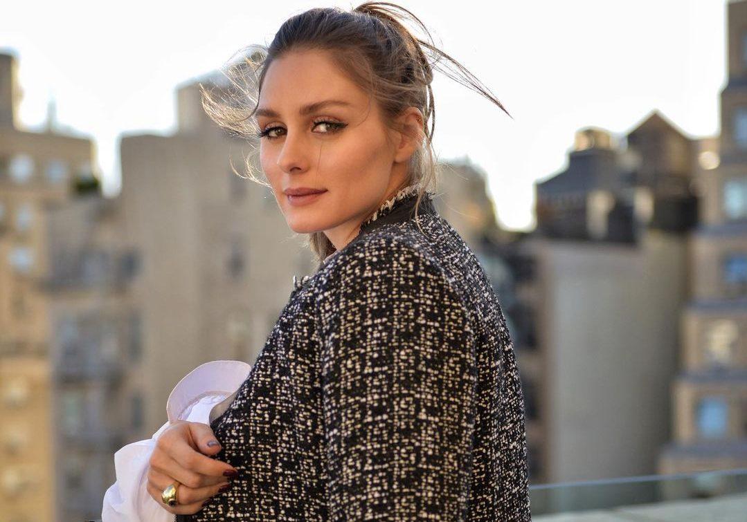 Olivia Palermo: Αυτή είναι η beauty ρουτίνα της