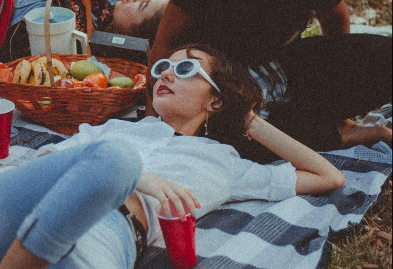 Όλο το know how για ένα οικογενειακό picnic (το έχετε ανάγκη!)