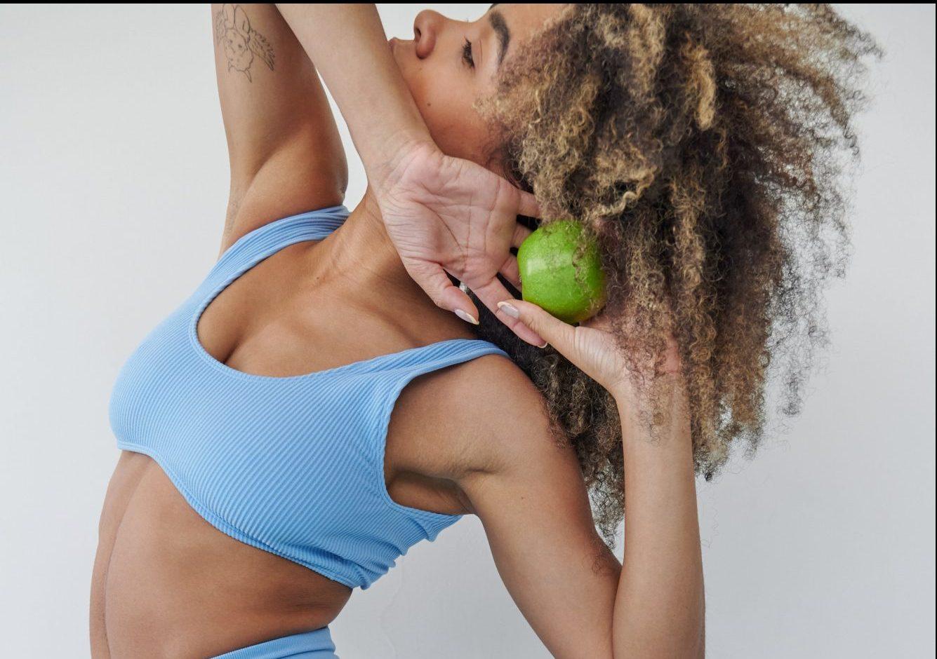 Γιατί δεν βλέπεις αποτελέσματα ενώ κάνεις δίαιτα και γυμνάζεσαι;