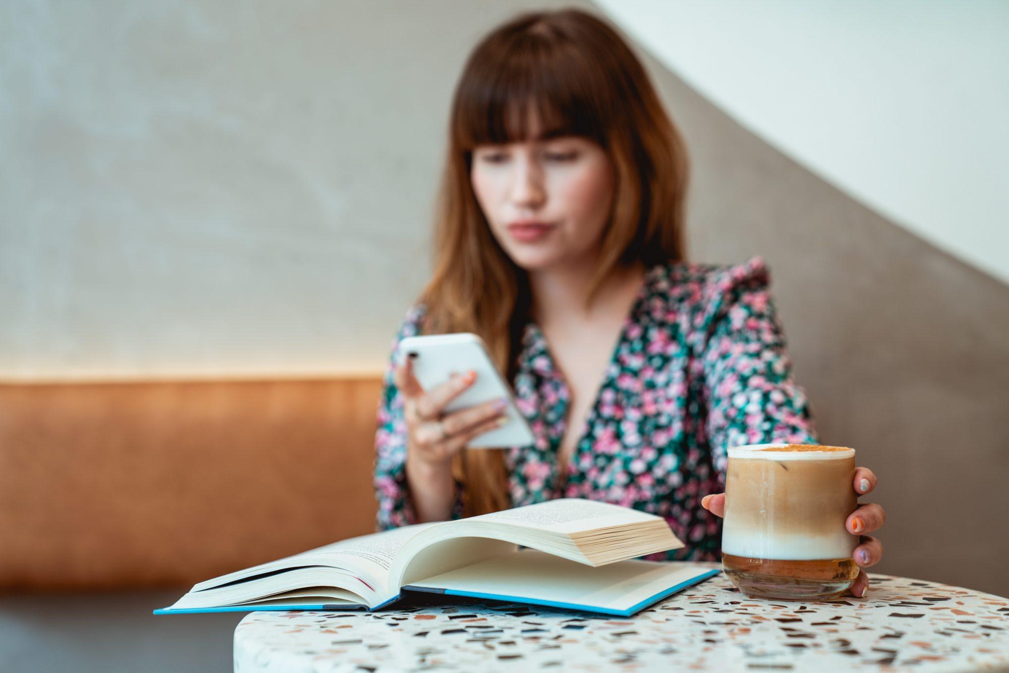 Τώρα ο τέλειος freddo espresso είναι αυτός που φτιάχνεις μόνη σου στο σπίτι. Βρήκαμε τον τρόπο!