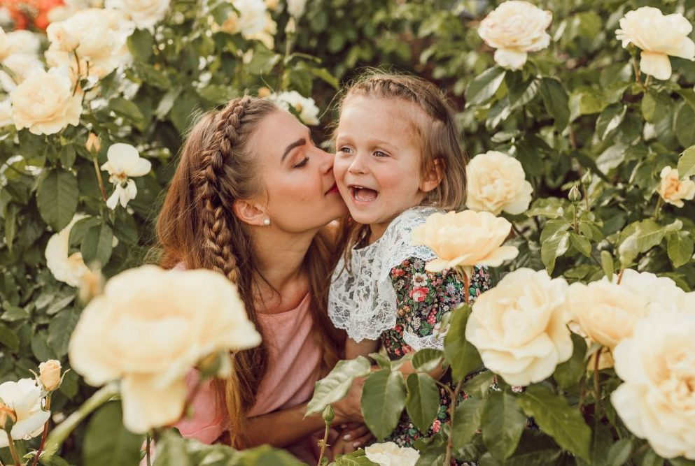 Τι σημαίνει αποδέχομαι πραγματικά το παιδί μου; Ο life coach απαντά