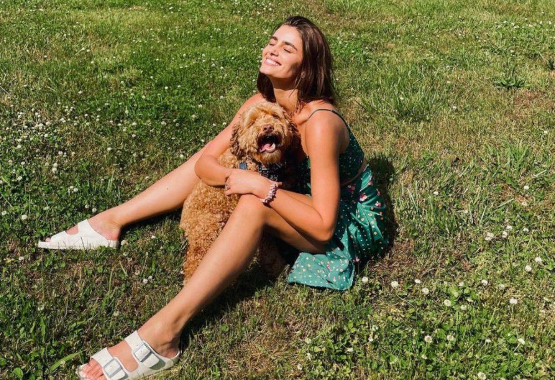 5 λόγοι που το καλοκαίρι είναι η καλύτερη εποχή για να εισαι single Η ανεμελιά του καλοκαιριού είναι απο τα πιο ωραία συναισθήματα που μπορείς να έχεις. Και υπάρχουν τουλάχιστον 6 λόγοι για να περάσεις τέλεια και ενω είσαι single!