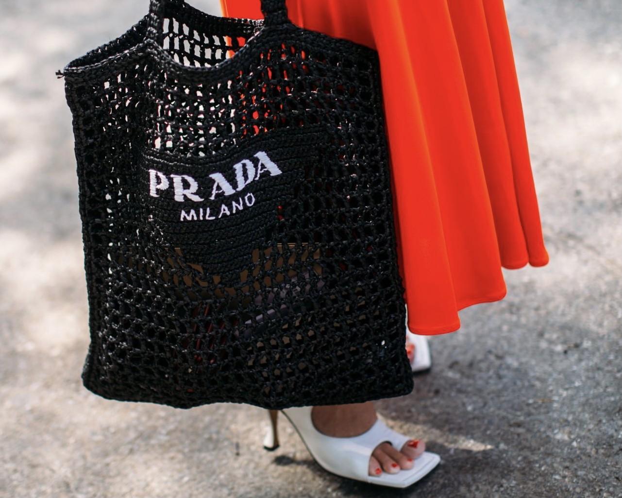 8 shopper τσάντες για δυναμική επιστροφή στο γραφείο