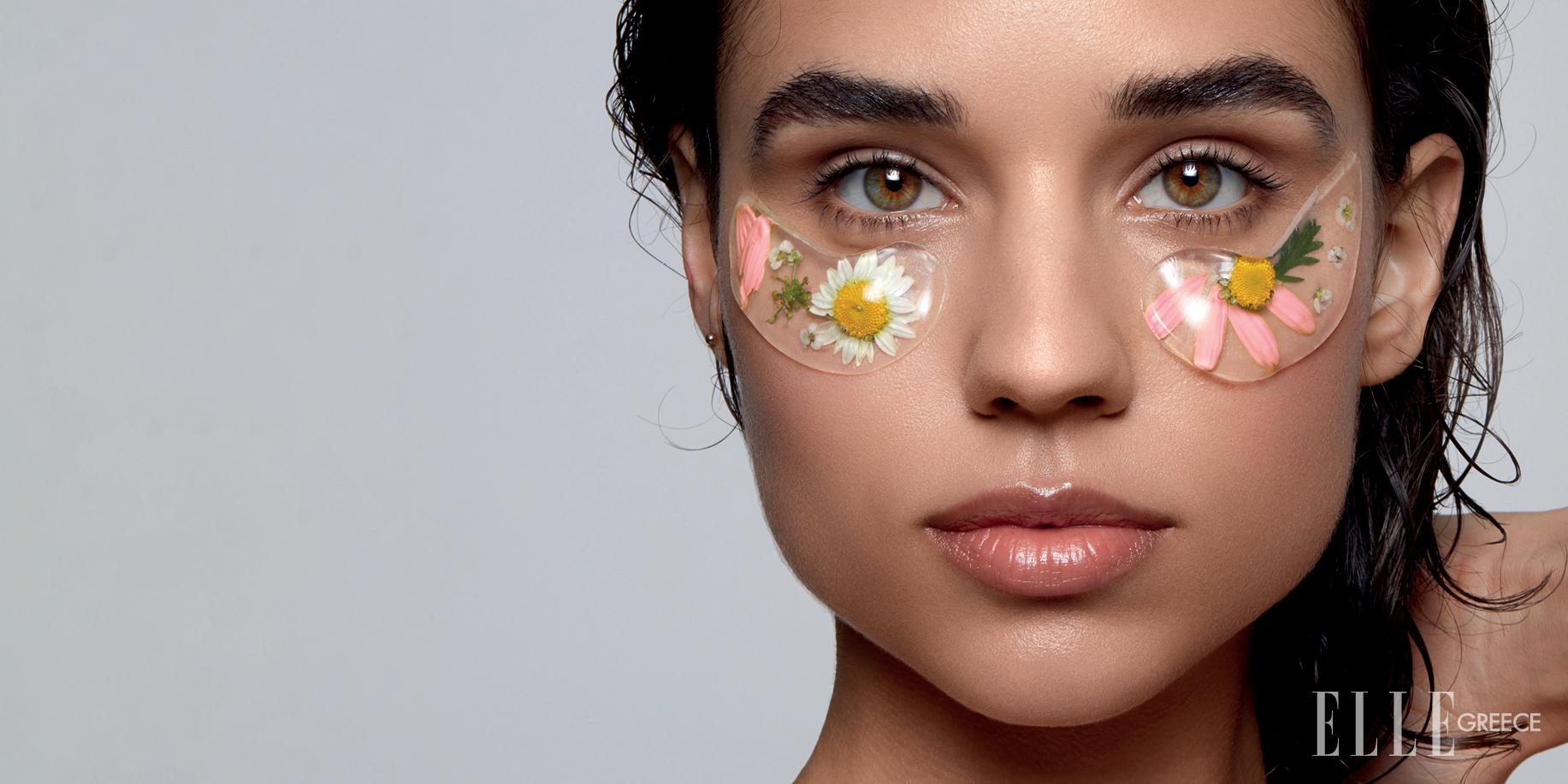 Αυτές οι 14 νέες κρέμες ματιών υπόσχονται νεανικό βλέμμα