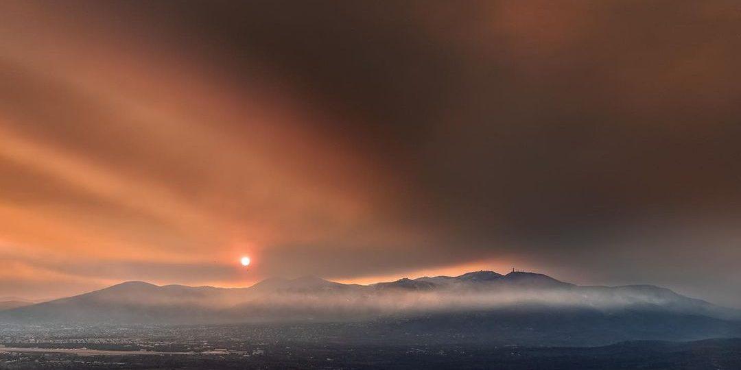 Φωτιές: 6 λογαριασμοί στο Instagram που θα κατευθύνουν εσένα που θέλεις να βοηθήσεις τους πληγέντες όπως μπορείς Οι στιγμές που βιώνει η χώρα μας τα τελευταία 24ώρα είναι δύσκολα και τώρα περισσότερο από ποτέ καλούμαστε να ενωθούμε και προσφέρουμε την αγάπη μας και τη βοήθειά μας σε όσους μας έχουν πραγματικά ανάγκη. Κάπως έτσι εμείς συγκεντρώσαμε τους λογαριασμούς στο Instagram που μας συμβουλεύουν για το πως να συνεισφέρουμε σε όλο αυτό το «κύμα» αλληλεγγύης.
