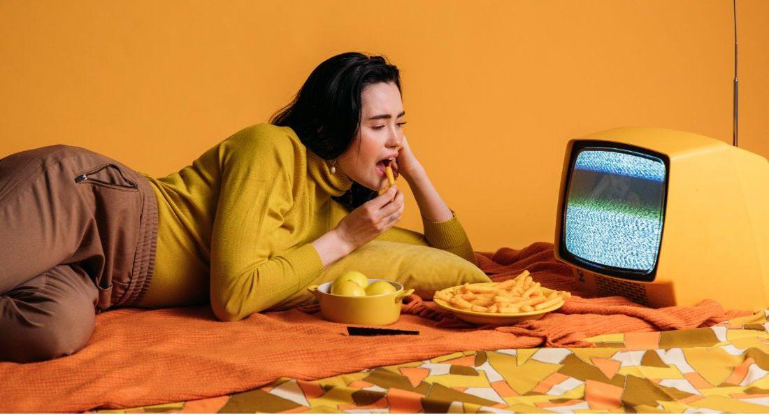 """Τι είναι το """"fasting"""" και τι επίδραση μπορεί να έχει στη διατροφή σου; Τι είναι το fasting, από που προήλθε και τι αποτελέσματα προκαλεί στο σώμα μας. Απαντάμε αυτές και άλλες ερωτήσεις παρακάτω με σκοπό να κατανοήσουμε γιατί υπάρχει το fasting και αν και εφόσον μπορεί να συμβάλει θετικά στισ διατροφικές μας συνήθειες."""