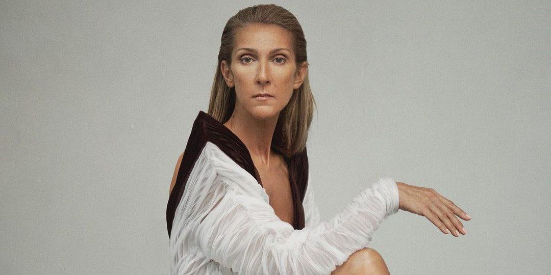 Η ζωή της Celine Dion γίνεται ντοκιμαντέρ Η Καναδή τραγουδίστρια Celine Dion πρόκειται να γίνει το θέμα ενός νέου ντοκιμαντέρ υπό τις σκηνοθετικές οδηγίες της υποψήφιας για όσκαρ Irene Taylor Brodsky.