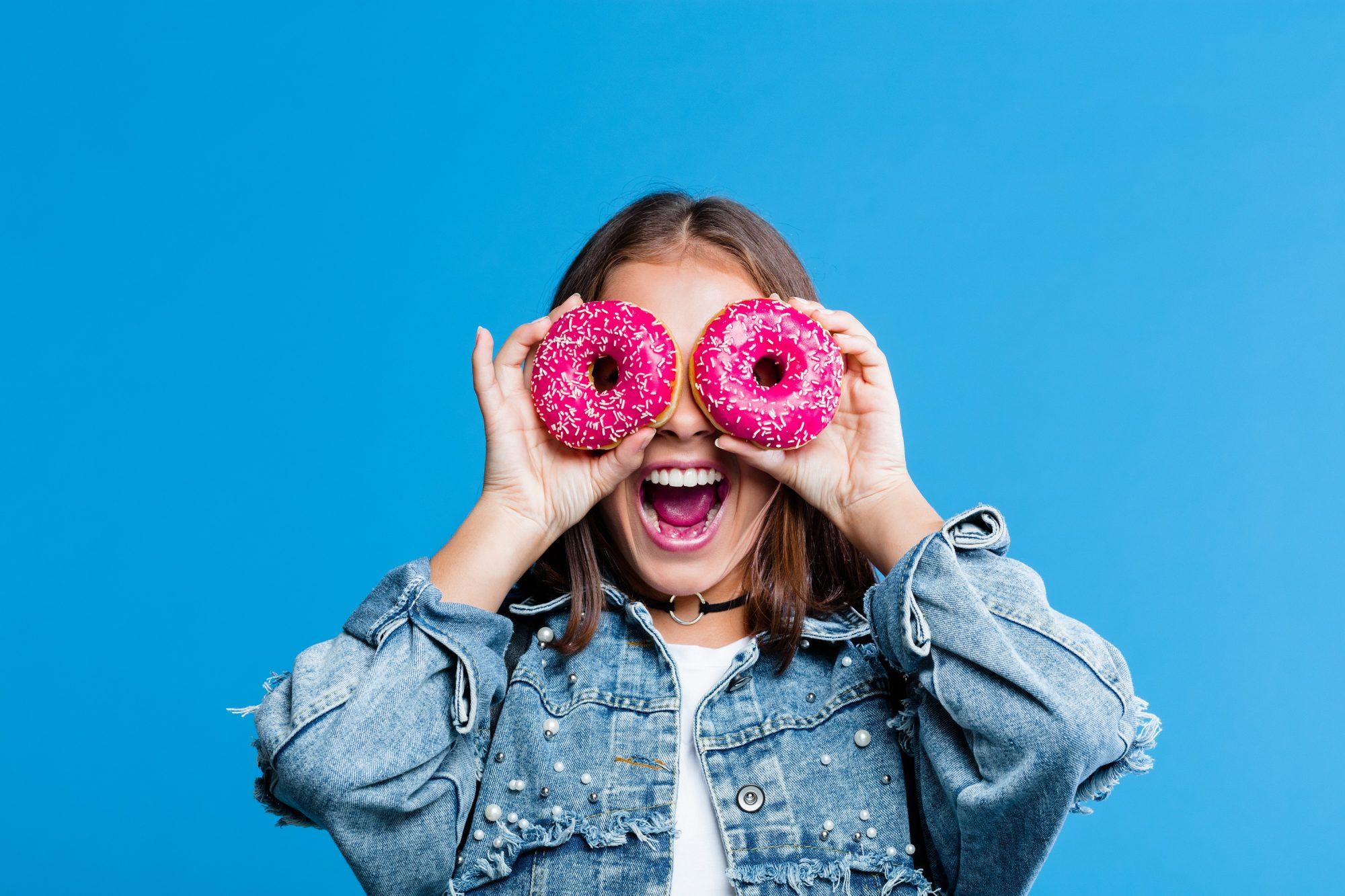 5 φυσικά γλυκαντικά για να εσένα που προσπαθείς να αντικαταστήσεις τη ζάχαρη