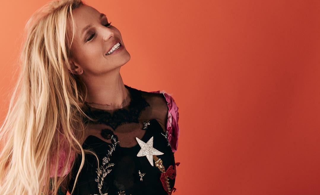 Britney Spears: Ο πατέρας της ζητά 2 εκ. δολάρια για την «ελευθερία» της