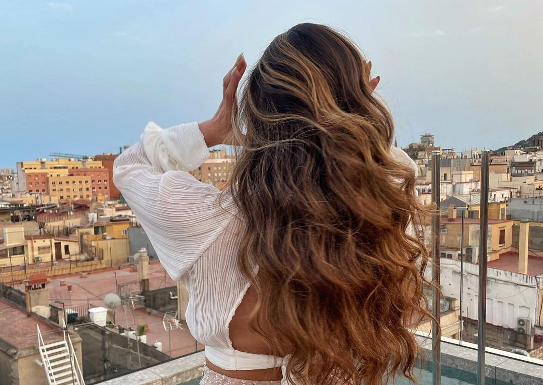 Πες αντίο στα ταλαιπωρημένα μαλλιά των διακοπών με τους κατάλληλους συμμάχους Επέστρεψες από τις καλοκαιρινές σου διακοπές και νιώθεις τα μαλλιά σου άτονα και ξηρά; Αυτά τα hair care προϊόντα είναι ό,τι χρειάζεσαι για λάμψη και ενυδάτωση.