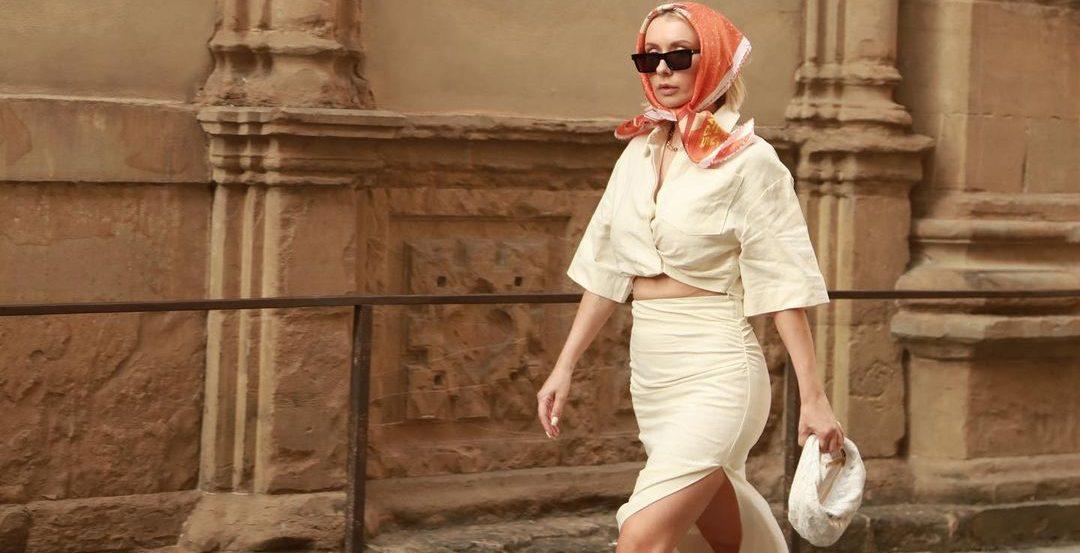 10 φθινοπωρινά fashion items που θα βρεις στο Amazon #shopnow