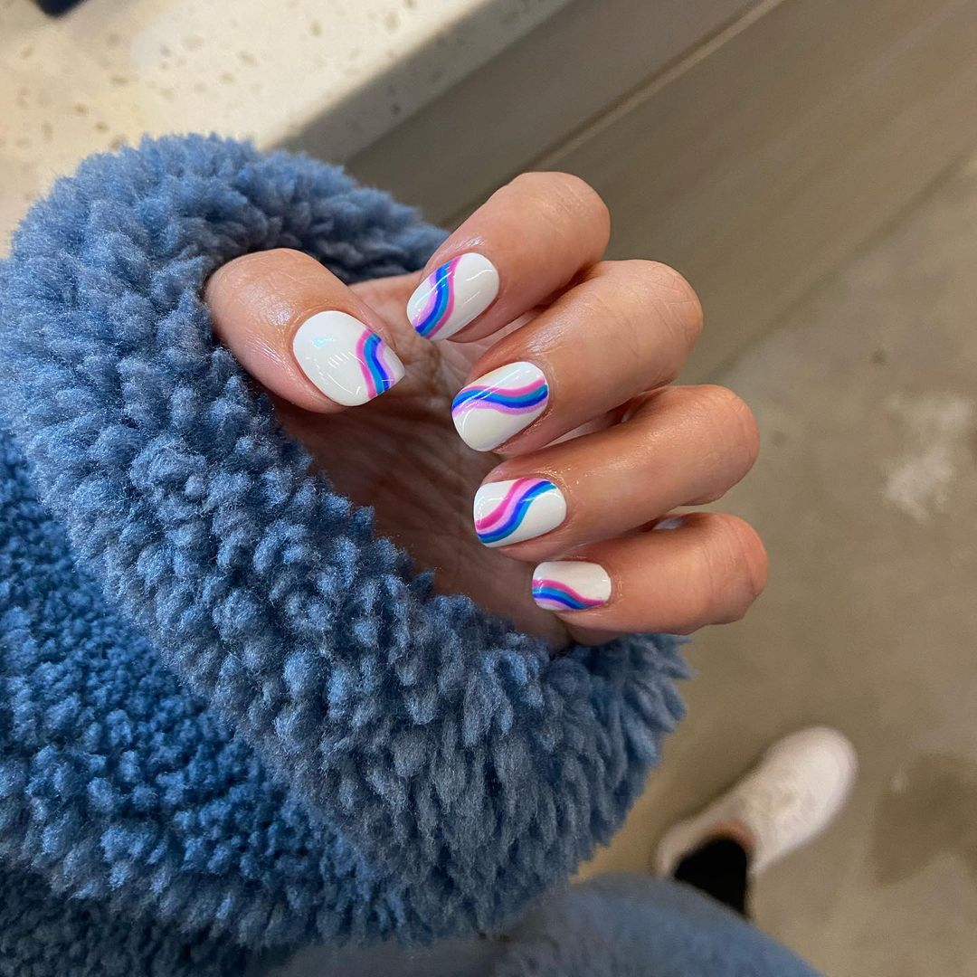 nail trends