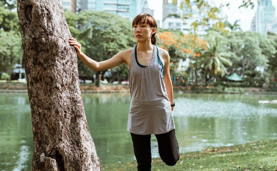7 tips που θα απογειώσουν τη γυμναστική σου αυτό το φθινόπωρο. Εσύ, ακόμη να ξεκινήσεις; Το φθινόπωρο είναι από τις πιο πολυσύχναστες εποχές μαζί με την άνοιξη, που πολύς κόσμος επιλέγει να επιστρέψει πίσω στο πρόγραμμά του. Όμως, η επανένταξη δεν είναι πάντα όσο εύκολη όσο πιστεύουμε, ειδικά όταν πρόκειται για τη γυμναστική. Γι'αυτό τα επόμενα 7 tips εγγυημένα θα σε βοηθήσουν να βρείς το κίνητρο να γίνεις ξανά ενεργή, γεγονός που θα συμβάλει θετικά τόσο στην υγεία του σώματός σου, όσο και στην πνευματική σου υγεία.