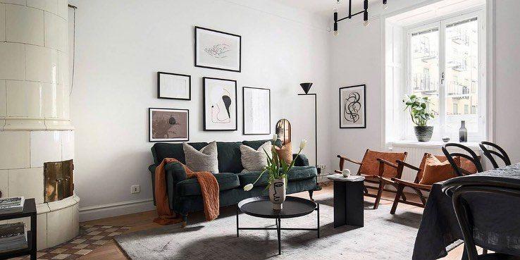 7 budget friendly μυστικά του interior design που μπορούν να απογειώσουν το σπίτι σου Αποκαλύπτουμε μερικά απλά tricks διακόσμησης που θα σε βοηθήσουν να ανανεώσεις το χώρο σου.
