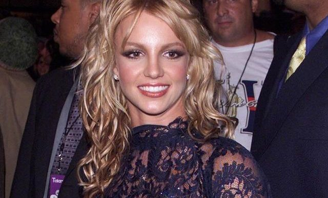 Η Britney Spears ευχαριστεί δημόσια το κίνημα #FreeBritney με μια τρυφερή ανάρτηση H Britney Spears επαίνει τους υποστηρικτές της.
