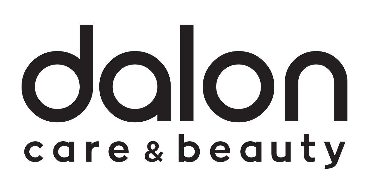 Beauty Routine από την Dalon Cosmetics Το όμορφο δέρμα δεν είναι μόνο θέμα γονιδίων.
