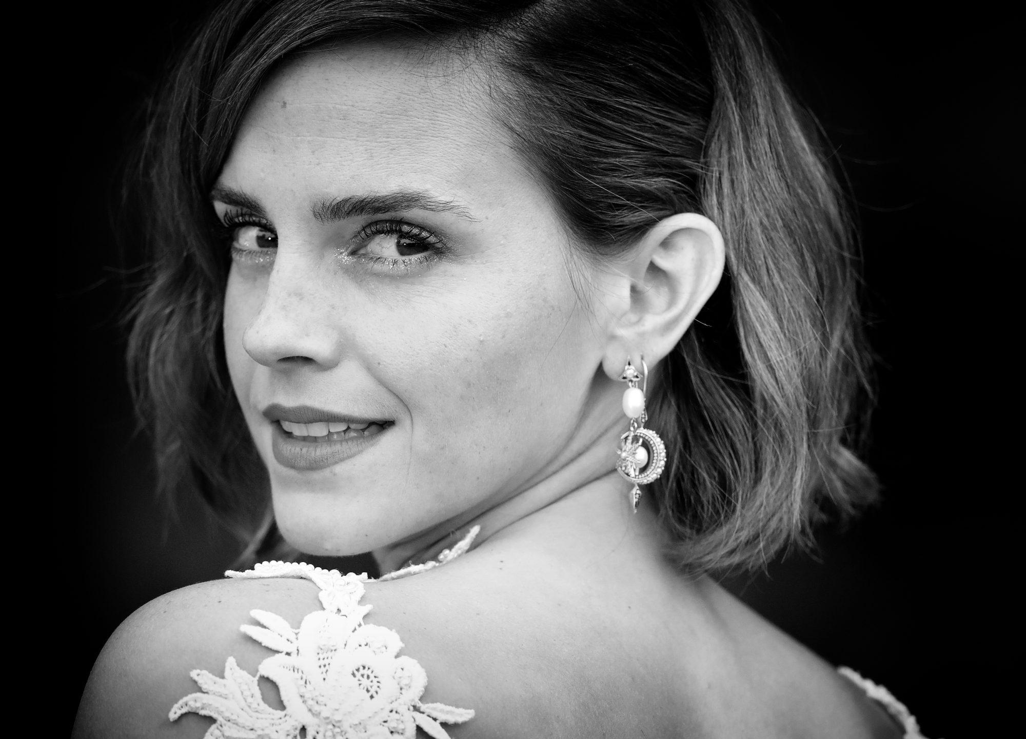 Μαθήματα στυλ από την Emma Watson: Μόδα και sustainability πάνε μαζί! H Emma Watson χρησιμοποίησε τη μόδα για να κάνει μία πολύ σημαντική δήλωση.