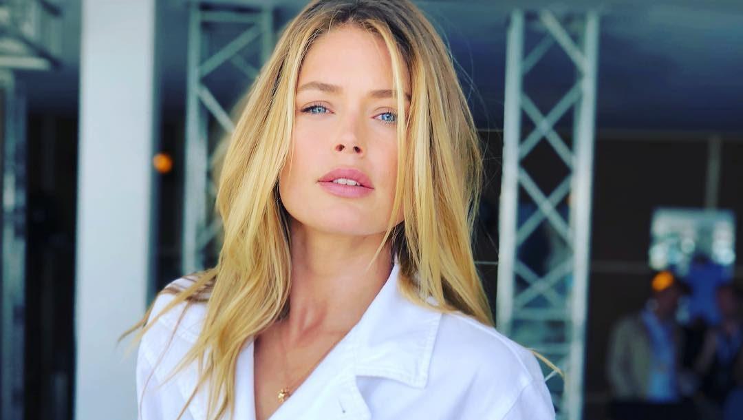 Blonde Issue: Οι ξανθές αποχρώσεις που μας κλείνουν το μάτι αυτή τη σεζόν