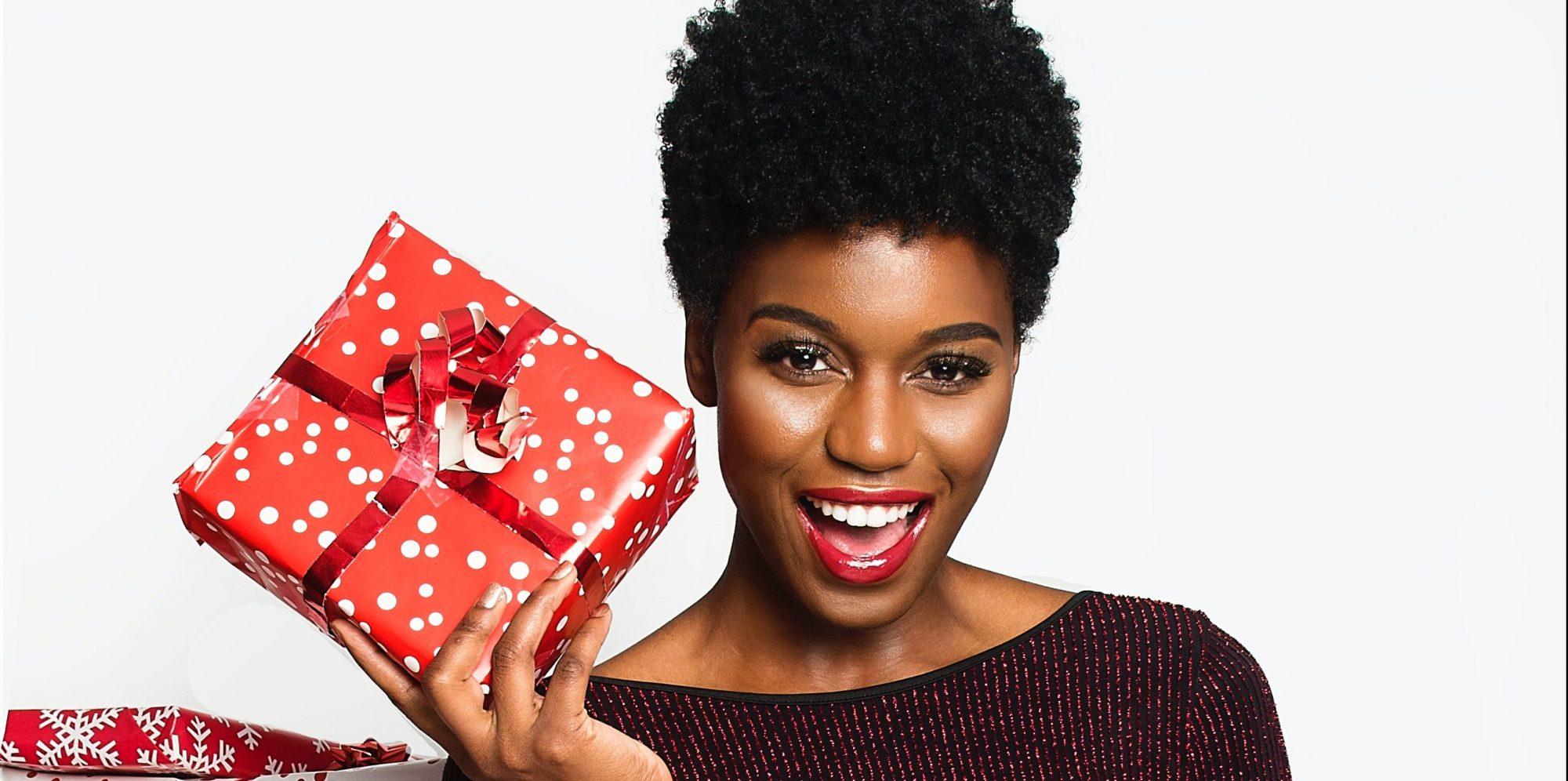 Γιατί να ξεκινήσεις από τώρα να αγοράζεις τα δώρα των Χριστουγέννων (όχι, δεν είναι νωρίς) Οκ, ξέρω πως είναι μόλις τέλος Οκτωβρίου, όμως υπάρχουν σοβαροί λόγοι να ξεκινήσεις από τώρα τα δώρα των Χριστουγέννων.