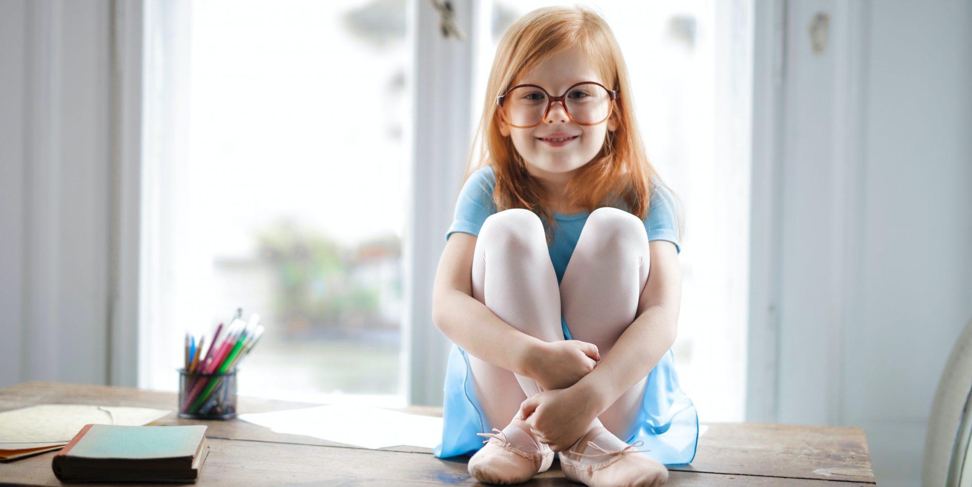 4 εύκολοι τρόποι να μάθεις στο παιδί σου για την εξοικονόμηση ενέργειας στο σπίτι Μπορεί να είναι αρκετά δύσκολο να μιλήσεις στο παιδί σχετικά με την κλιματική αλλαγή και τη σημασία της εξοικονόμησης ενέργειας.
