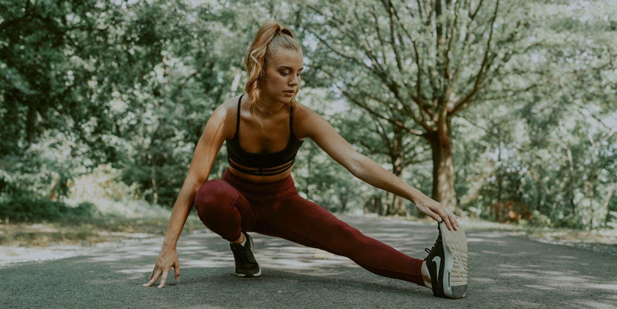 Tabata Training: Τελικά αυτό το είδος προπόνησης γιατί είναι τόσο δημοφιλές; Το Tabata είναι ιδανικό εάν έχεις λίγο χρόνο, πρέπει να αλλάξεις τη ρουτίνα σου ή θέλεις να βελτιώσεις την αντοχή και την ταχύτητα.
