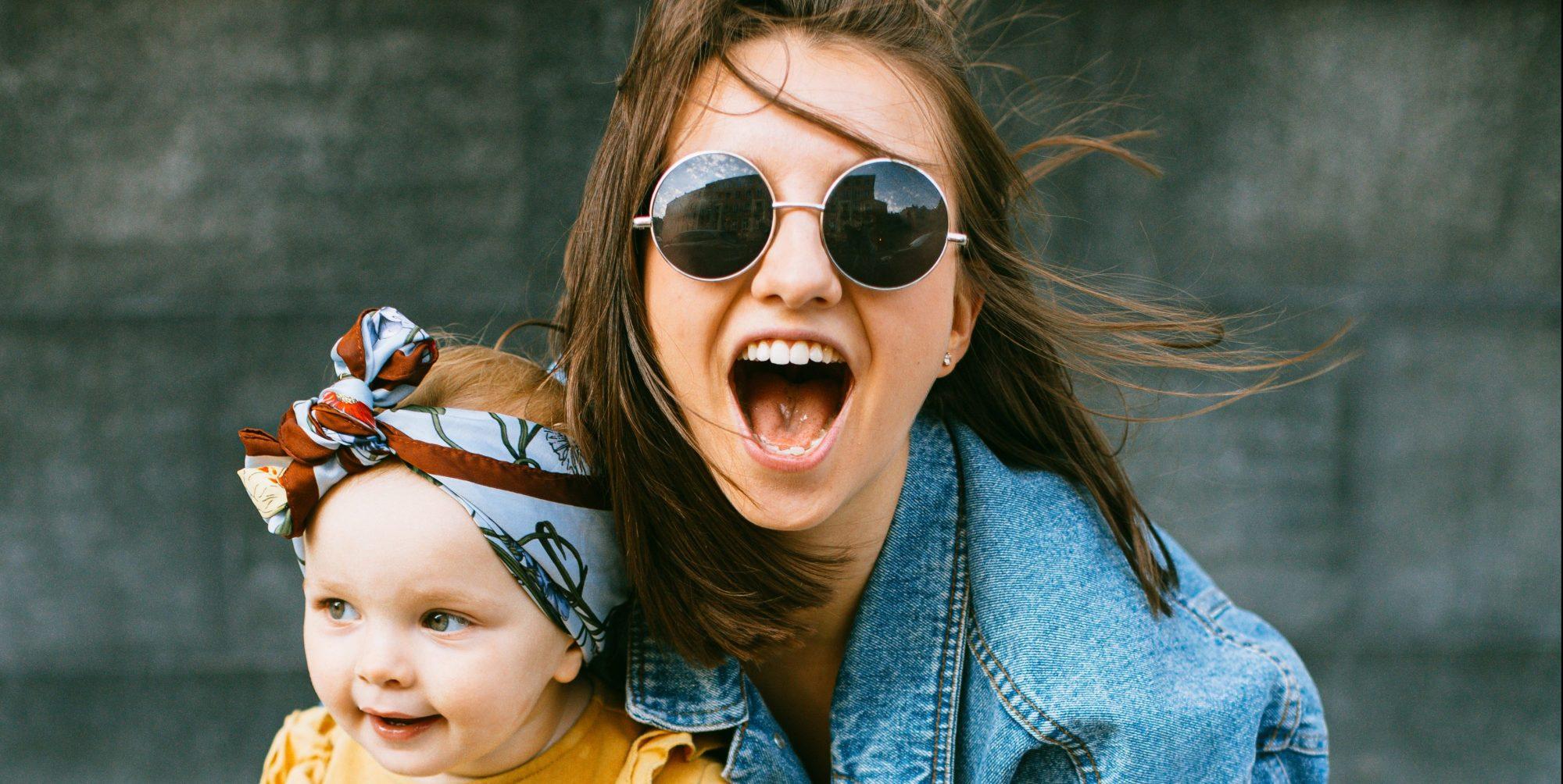 Μητέρα και νεογέννητο: Τρόποι να διαχειριστείς την έλλειψη ύπνου (γίνεται!!) Το κεφάλαιο «ύπνος» είναι ένα μεγάλο κεφάλαιο στη μητρότητα.